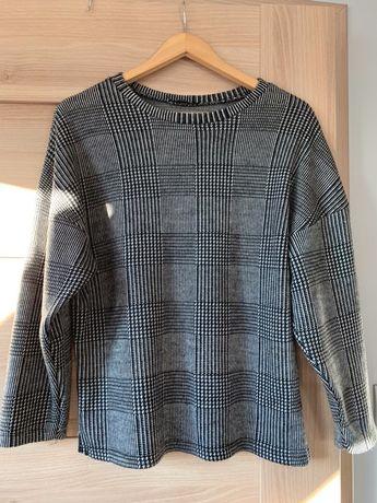 Sweter / bluza ZARA r. S