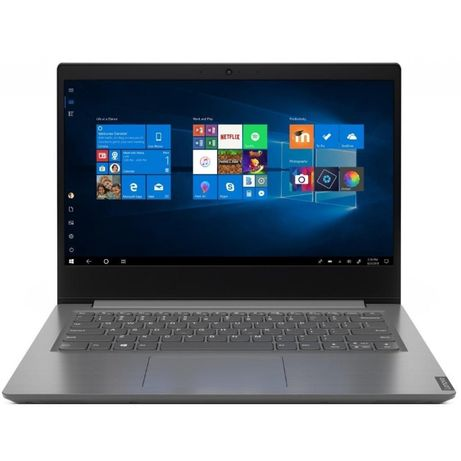 Игровой Ноутбук Lenovo V14 (AMD 3250U/8 ГБ/SSD 512ГБ/AMD RX Vega 3)