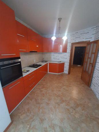2 кімнатна квартира , р-н Озерна. Новобудова. Перша Здача