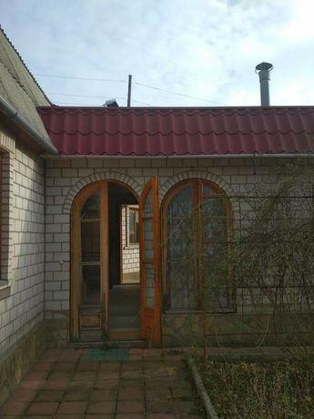 Продам Дом в г. Могилёве- Подольском