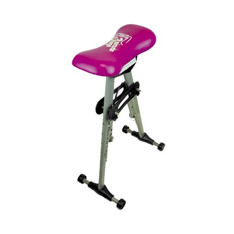 Тренажер 3 minute legs для ног и ягодичных мышц