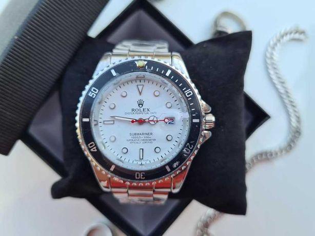 Relógio Rolex Homem