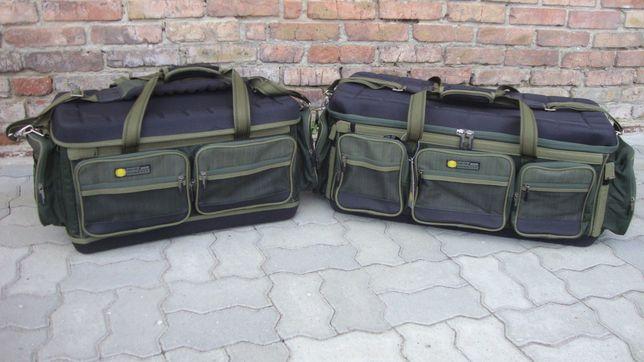 сумка карповая сумка для карповых снастей рыбалка сумки рибацькі