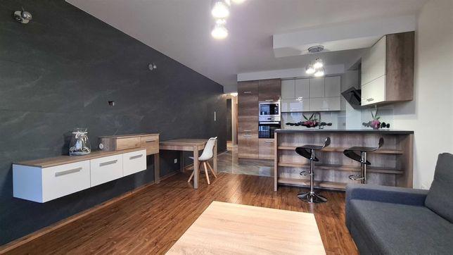 Wynajmę mieszkanie 63 m2