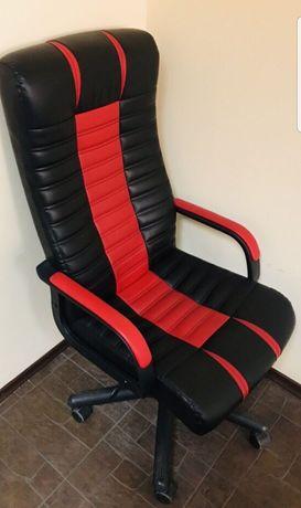 Перетяжка ремонт стульев ,кресел