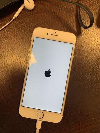 iPhone 6s! Opis! Na części! Okazja!