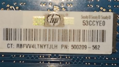 Продаю оперативную память для ноутбука DDR 3, 2 gb, частота 1600