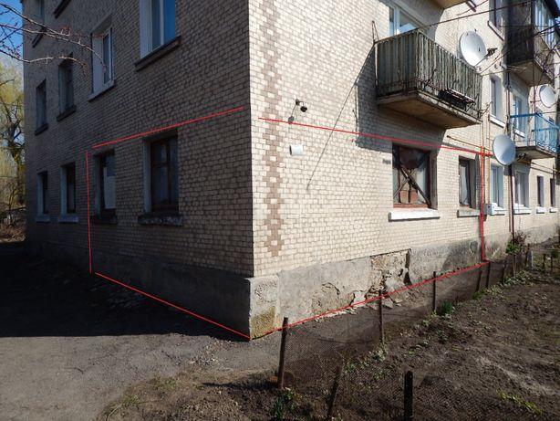 Продается квартира в Летичеве Хмельницкая область