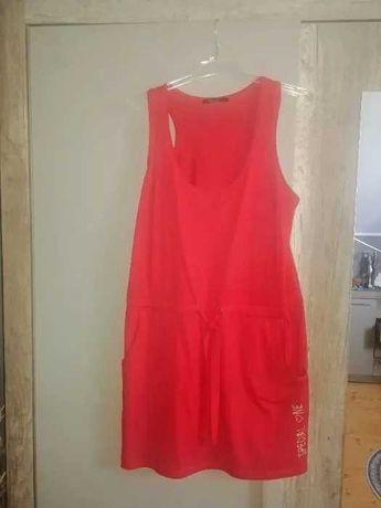 Sukienka MOHITIO L