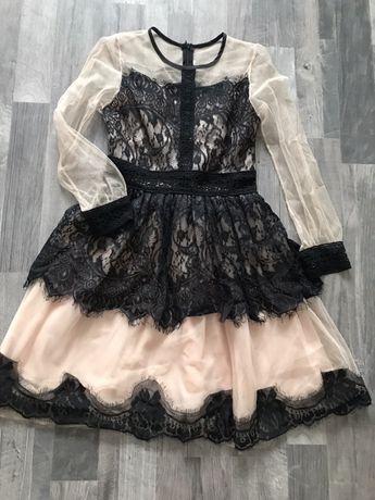 Платье 900₽