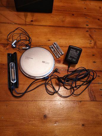 Продам плеєр МР3 Panasonic SL-CT820