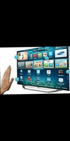 Smart TV (смарт тв) полная настройка , прошивка ,разблокировка региона