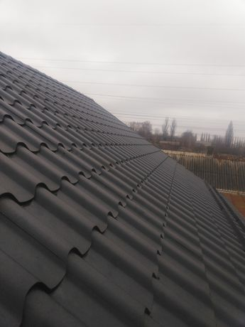 Кровля ремонт крыши,сварочные работы