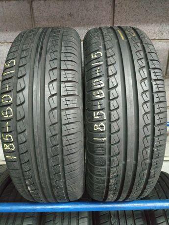 Літні шини 185/60 R15 (84H) PIRELLI
