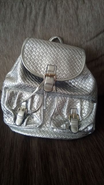 Рюкзак жіночий, рюкзак женский