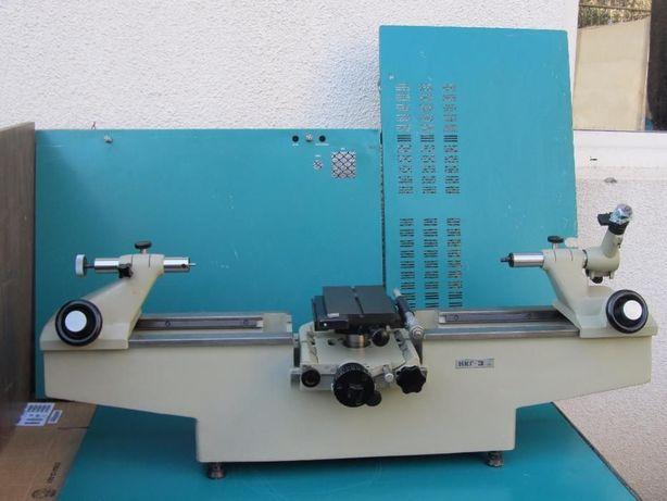 Оптиметр горизонтальный ИКГ-3