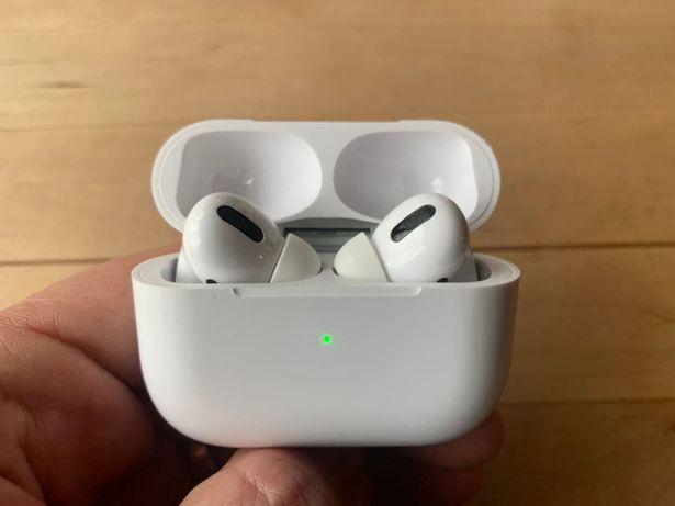 АКЦІЯ! Навушники для музики - Airpods PRO, якість Люкс! Діє опт!