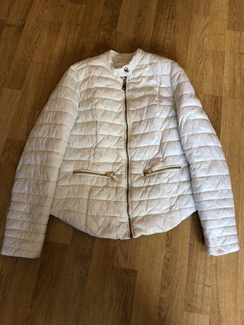 Одяг жіночий/куртка