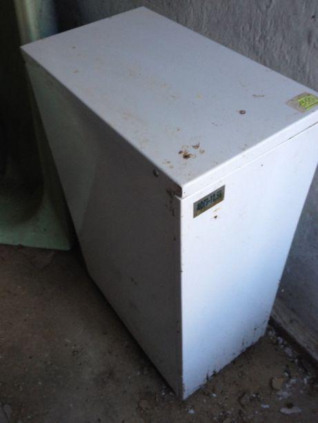 "Газовий котел АОГВ-12.5 ВАТ ""Термопластавтомат"""