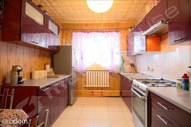 Dom Tuszyn dobry dojazd 4 sypialnie
