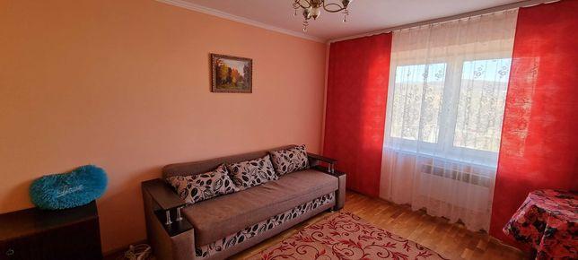 Продается отличная 1 комнатная квартира на Шахте