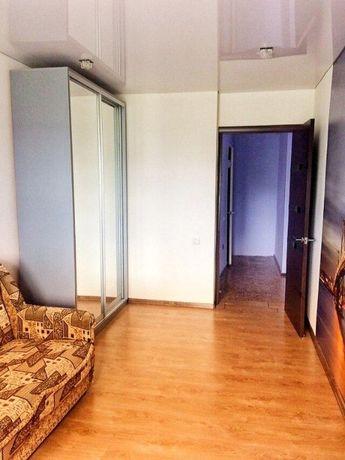 Продам 3-комнатную квартиру в ЦЕНТРЕ