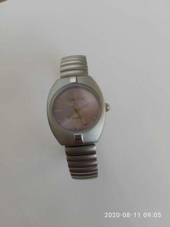 Часы женские giorgio vanni.