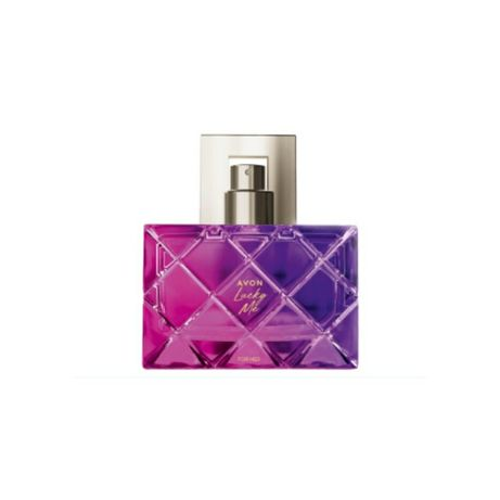 Lucky Me Woda perfumowana (50ml)