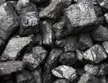 Продам уголь только крупные и серьезные покупатели