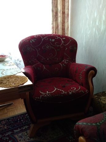 Sprzedam fotele tanio toruń