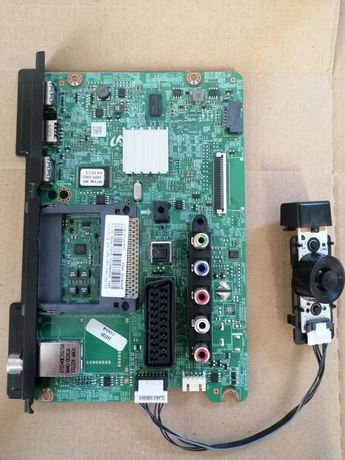 Placa TV Ue32h4000