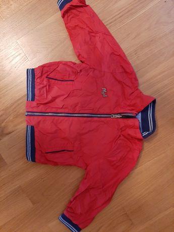 Куртка вітровка курточка Mayoral