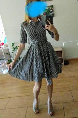 Sukienka Mohito r. 34