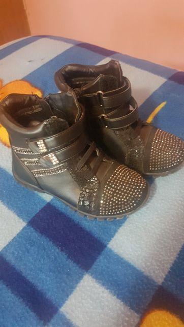 Дитяче взуття НЕдорого