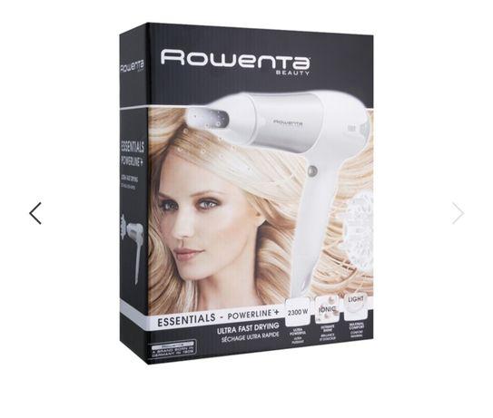 RowentaBeauty Powerline CV5090F0 suszarka do włosów