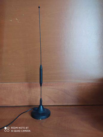 Antena GSM 3G hsdpa