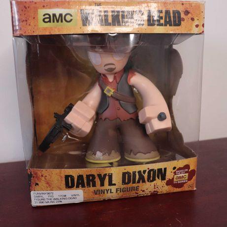 Funko Vinyl The Walking Dead - DARYL DIXON (Oferta de portes).