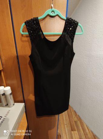 Sukienki sukienka ubrania