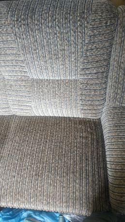 Sofa rozkladana stan idealny