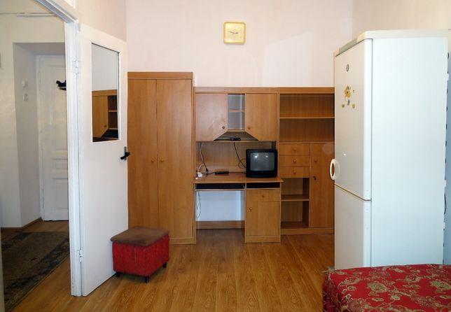 Оренда 1 кімн Личаківська