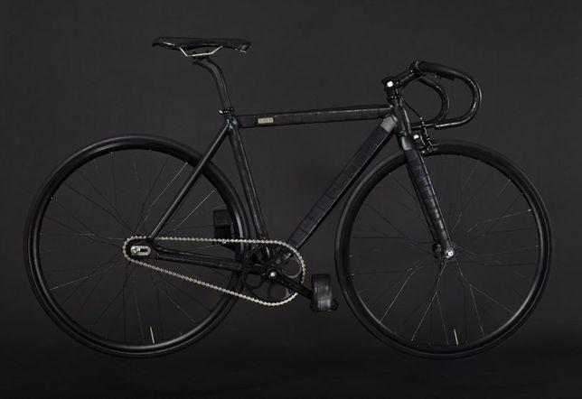 Помогу ПОДОБРАТЬ и приобрести велосипед