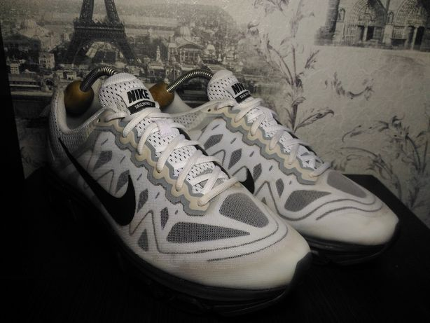 -Nike Air Max tailwind 7 683632-008