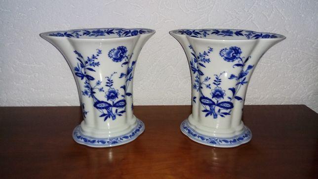 Margão vasos Eduardo II grandes