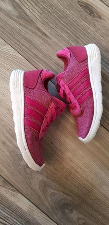 Adidas 25 размер