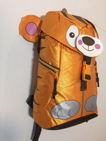 Детский рюкзак  Semi Line Польша рюкзачок