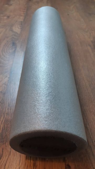 FLEXFIT Roler wałek do ćwiczeń i masażu