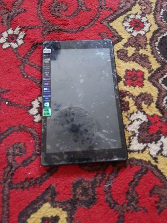 Продам планшет archos 80 cesium