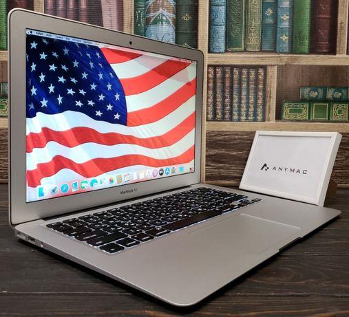 Ноутбук Apple MacBook Air 13'' (MJVE2) 2015 i5/4/128 / РАССРОЧКА 0%!
