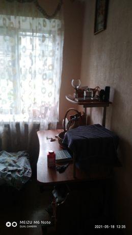 Сдается комната  на м. Демеевской