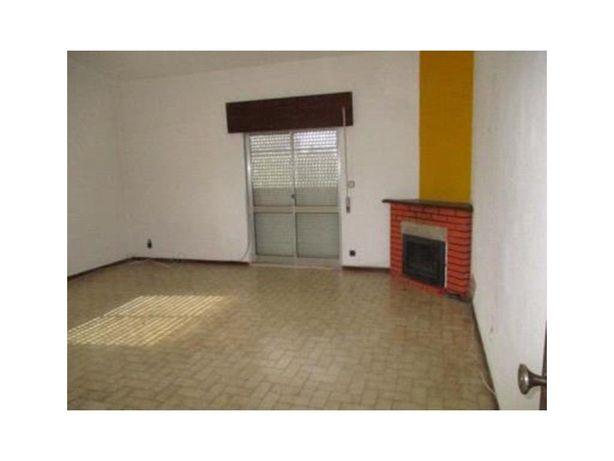 Novidade - Apartamento T3 - Fin até 100%